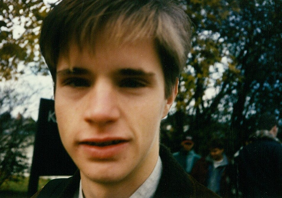 matthew shepard Matthew shepard december 1, 1976-october 12, 1998 one of the most powerful motion picture's dealing with matthew shepard's murder is hbo's the laramie projectthe telepic focuses on the.
